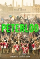 Peterloo - Plus Satellite Broadcast Of Live Q&A From Manchester