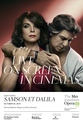 Met Opera - Samson Et Dalila