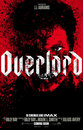 (IMAX) Overlord