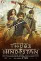 Thugs Of Hindostan (Hindi With English Subtitles)