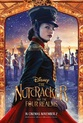 2D The Nutcracker And The Four Realms