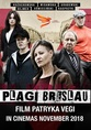 Plagi Breslau (Plagues Of Breslau) - Polish With English Subtitles.