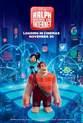 (IMAX) 2D Ralph Breaks The Internet - Wreck-It Ralph 2