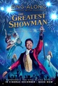 Inspired by the imagination of P.T. Barnum, The Greatest Showman is an original musical that celebrates the birth of show business and tells of a visionary who rose from nothing to create a spectacle that became a worldwide sensation.