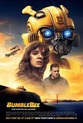 On the run in the year 1987, Bumblebee finds refuge in a junkyard in a small Californian beach town. Charlie, on the cusp of turning 18 and trying to find her place in the world, discovers Bumblebee, battle-scarred and broken.