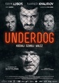 Underdog (Polish With English Subtitles)