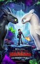 (IMAX) 3D How To Train Your Dragon: The Hidden World