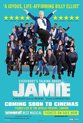 Everybody's Talking About Jamie (Encore)