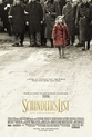Schindler's List (25th Anniversary)