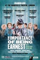 Oscar Wilde Season: The Importance Of Being Earnest (Encore)