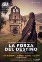 ROH - La Forza Del Destino (Live)