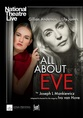 NT Live - All About Eve