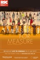RSC Live 2019 - Measure For Measure