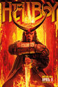 (IMAX) Hellboy