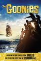 The Goonies (Re Issue)