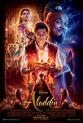 (IMAX) Aladdin