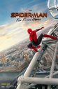 3D Spider-Man: Far From Home