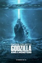 (IMAX) 3D Godzilla: King Of The Monsters