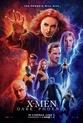 3D X-Men: Dark Phoenix