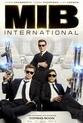 (IMAX) Men In Black: International