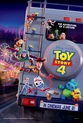 (ST) Toy Story 4 (subtitled)