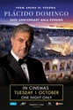 Placido Domingo - 50th Anniversary Concert