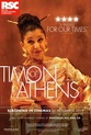 RSC - Timon Of Athens