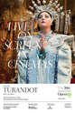 Met Opera (Live) - Turandot