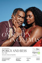 Met Opera (Live) - Porgy And Bess