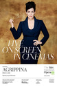 Met Opera (Live) - Agrippina