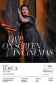 Met Opera (Live) - Tosca