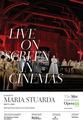 Met Opera (Live) - Maria Stuarda