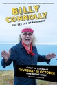 Billy Connolly – The Sex Life of Bandages