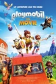 Animated feature film inspired by the Playmobil brand toys.