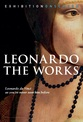 Exhibition On Screen: Leonardo - The Works 2019
