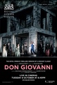 ROH - Don Giovanni (Live)