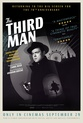 The Third Man (70th Anniversary)