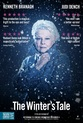 Branagh Theatre Live: The Winter's Tale (ENCORE)