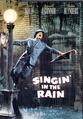 Singin' In The Rain (Re: 2019)