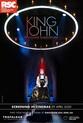 RSC - King John