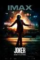 (IMAX) Joker