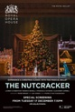 ROH - The Nutcracker (2016)