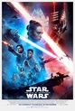 (IMAX) Star Wars: The Rise Of Skywalker