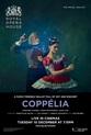 ROH - Coppelia (Live)