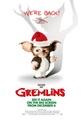 Gremlins (RI 2019)