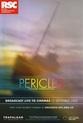 RSC Live 2020 - Pericles