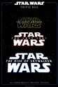 (IMAX) Star Wars Trilogy
