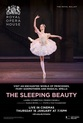 ROH - The Sleeping Beauty (Live)