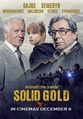 Solid Gold (Polish With English Subtitles)
