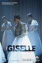 The young peasant girl Giselle dies when she learns that the man she loves, Albrecht, has betrayed her. Against her own will, she joins the Wilis, vengeful spirits of jilted brides who condemn Albrecht to dance until he dies of exhaustion...